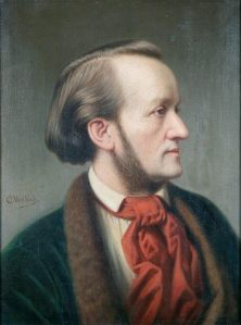 Richard+Wagner+wagner_willich_1862_sandig 5