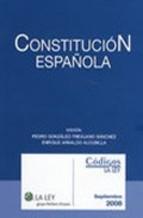 constitucion-espanola-9788497259125