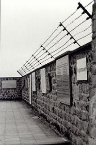 Mauthausen-Retaining_Wall