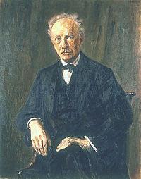 Richard_Strauss vell