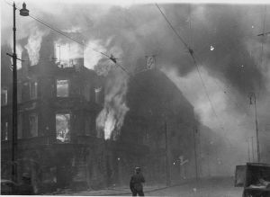 Warsaw_Ghetto_Uprising_-_26552