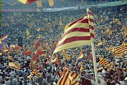 Acte_plaça_de_bous_9.10.1978_3