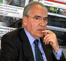 Alfonso_Guerra