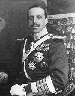 Alfonso_XIII_de_España_by_Kaulak
