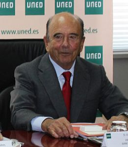 Emilio_Botín_en_la_primera_reunión_de_trabajo_del_CSEV