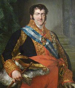 Fernando_VII,_by_López