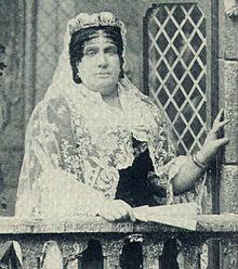 Isabella_II_of_Spain_in_exile