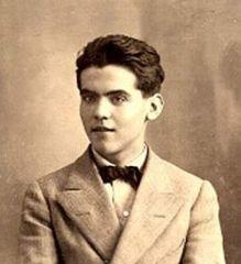 Lorca_(1914)