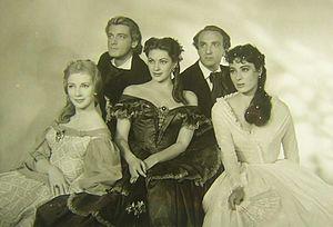 -Magic_Fire_(1955)_1 cast