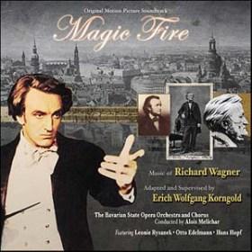 magic_fire_b so