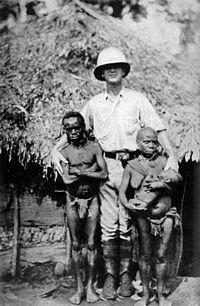African_Pigmies_CNE-v1-p58-B exhibits zoo