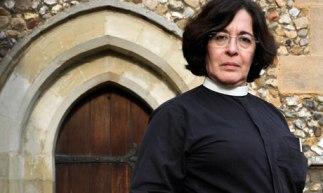 Alice-Goodman-Vicar-of-Fu-007