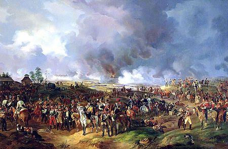 Battle_of_Leipzig_1813 o de les nacions