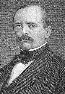 Bismarck_portrait_1873