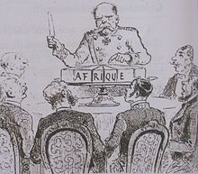 Caricatura_sobre_conferencia_de_Berlín,_1885
