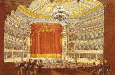 Dresden_Hoftheater_J_C_A_Richter n