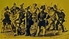Dresden_May_revolt_1849