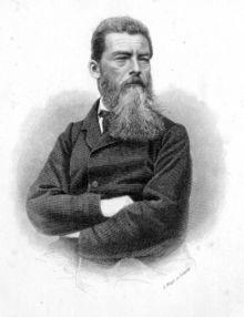 Feuerbach_Ludwig