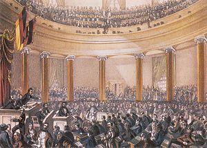 Frankfurt_Nationalversammlung_1848 Parlament