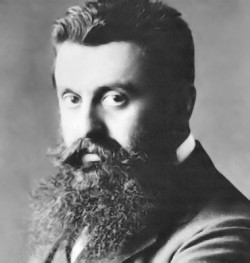 Herzl_retouched