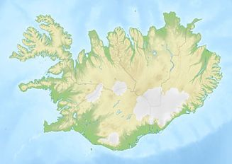 -Iceland_relief_map