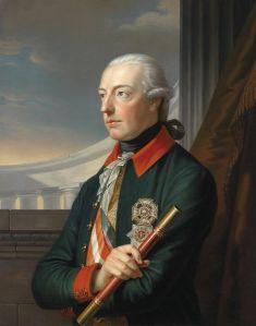 Josep II d'Àustria