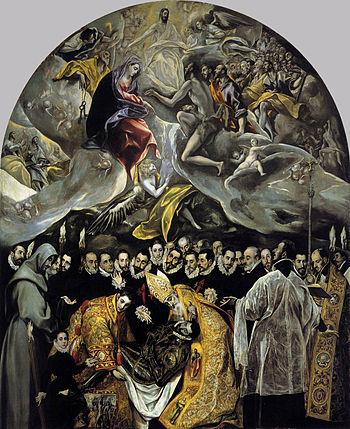Justificació de l'origen diví del rei i dels privilegis en la societat estamental.