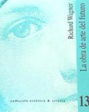 La-obra-de-arte-del-futuro-2a-ed--i1n182634