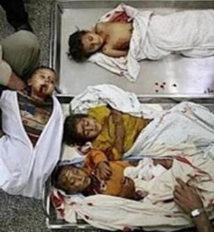 Mas_de_50.000_nios_palestinos_muertos_por_Israel