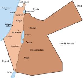 PalestineAndTransjordan br. 20-48