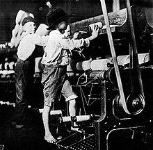 proletaris xiquets