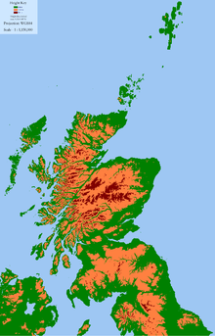 Scotland_Land_Use_by_height