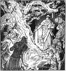 Sigmunds_Schwert_(1889)_by_Johannes_Gehrts ml
