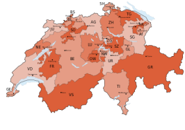 Switzerland_Cantons_Map_with_Names_and_Capitals_(french).svg
