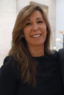 Alicia_Sánchez-Camacho