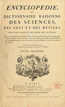 Encyclopedie_de_D'Alembert_et_Diderot_-_Premiere_Page_-_ENC_1-NA5