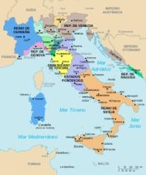 italia_risorgimento mapa