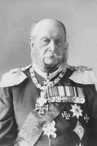 Kaiser_Wilhelm_I.