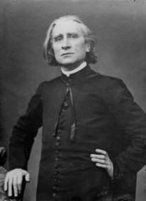 Liszt_by_Pierre_Petit