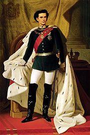 Ludwig_II_in_kroningsmantel_door_Ferdinand_von_Piloty_1865