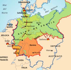 mapa-alemania1