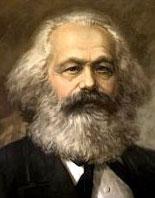 Marx_color