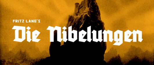 NIBELUNGEN1-1