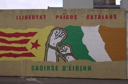 Paisos_catalans_belfast