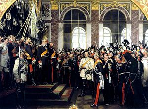 Proclamation_of_the_German_Empire