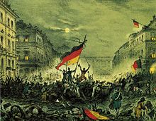 revolucion Maerz1848_berlin