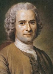 Rousseau_(painted_portrait)
