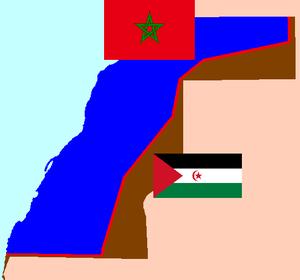 Sahara_map