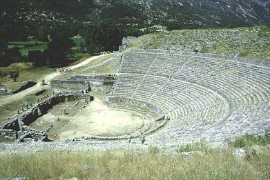 teatre grec 2