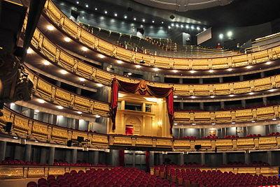 TeatroReal-400px-Palco_